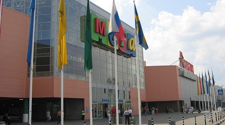 «Мега Парнас» и «Мега Дыбенко» возобновят работу 27 июля