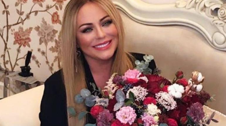 Представитель Началовой опровергла информацию о проблемах с похоронами. Фото: Instagram