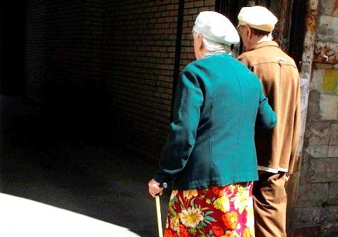 Пенсии и ОСАГО: какие законы вступают в силу в апреле