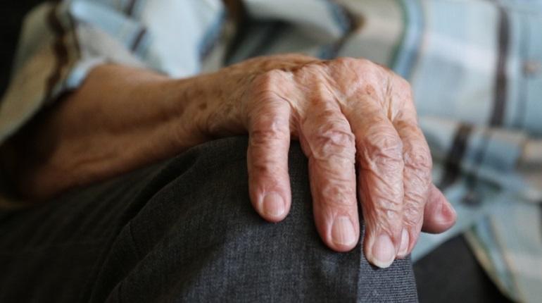 Средняя продолжительность жизни в Петербурге увеличилась до 76 лет. Фото: pixabay.com