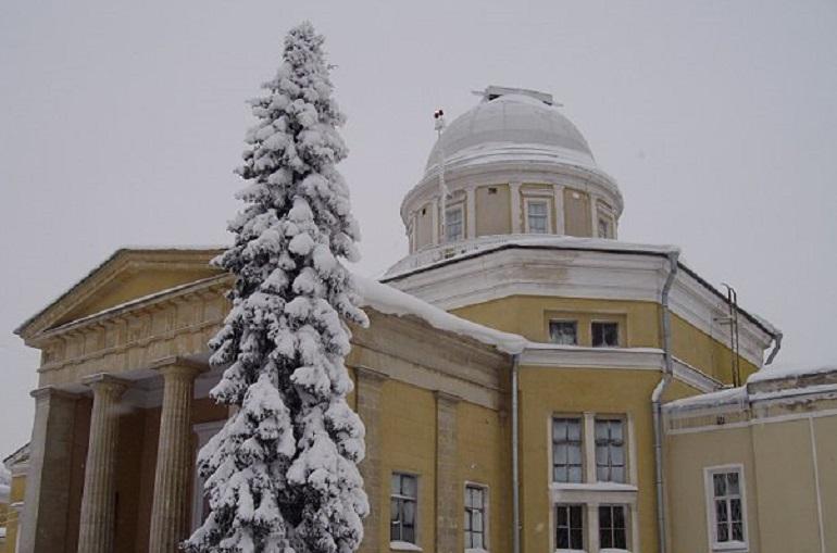 https://moika78.ru/news2/2019/03/pulkovo-observatoriya.jpg