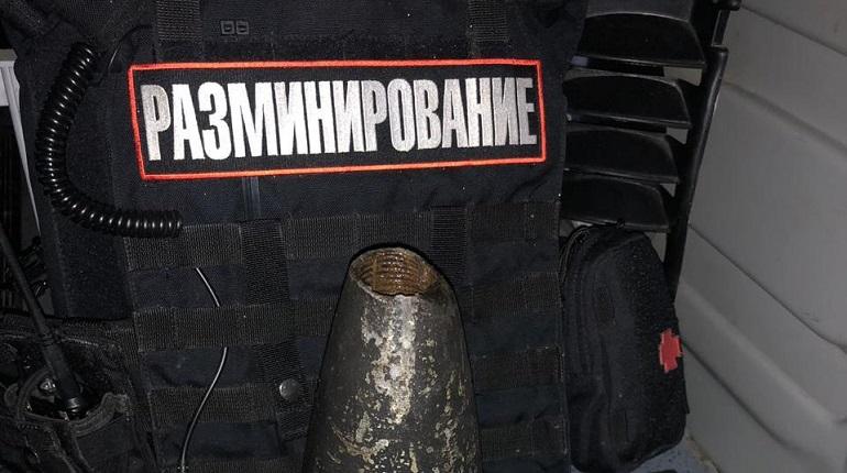 Суды Петербурга эвакуируются после сообщений о заминировании