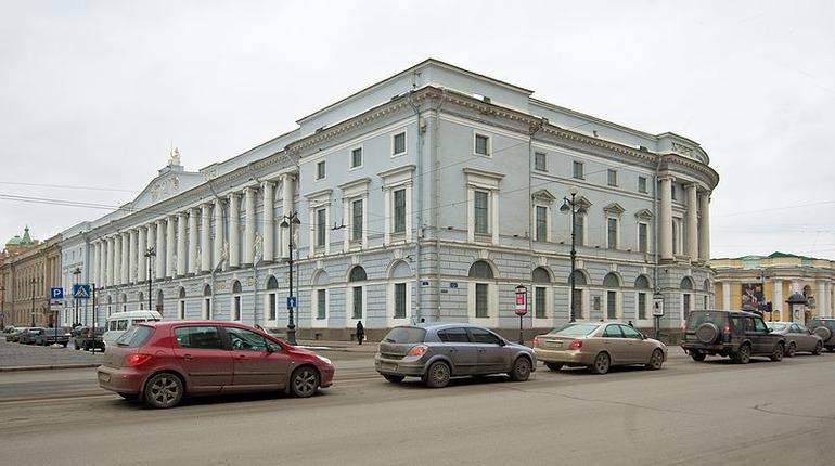 В РНБ пройдет научная конференция о рукописях. Фото: wikipedia.org