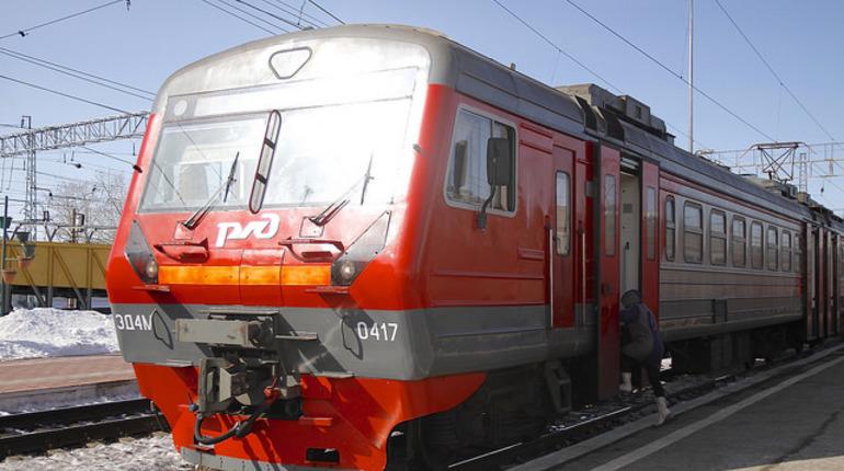 РЖД в скором времени заключат договор на проектирования ВСМ Москва — Санкт-Петербург