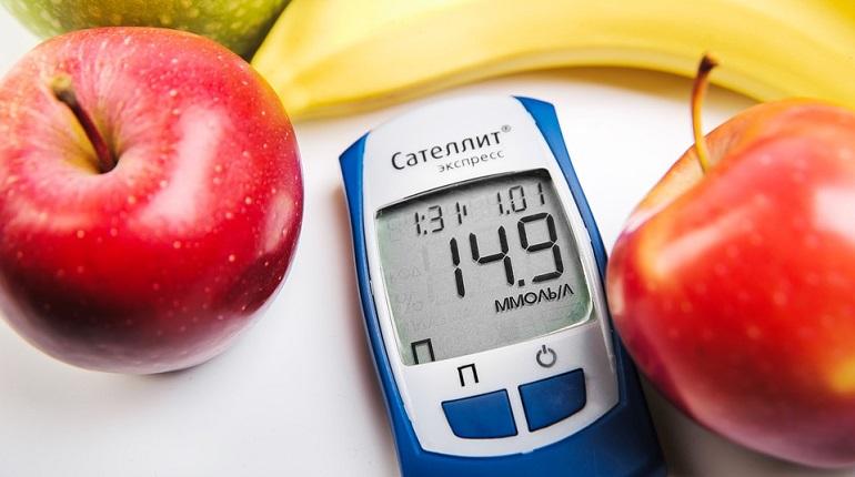 Прокуратура нашла нарушения на производстве продуктов для диабетиков