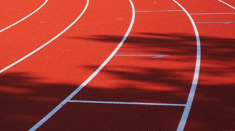 В Петербурге откроют спортивные площадки. Фото: pixabay.com