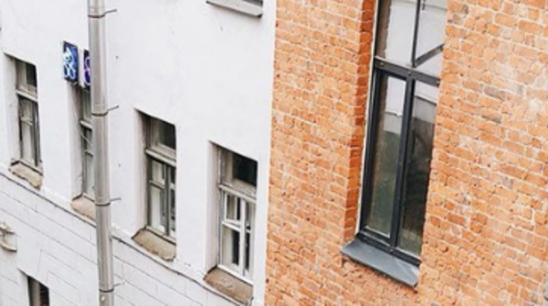 В «Бернгольд-центре» открывается фотовыставка Кирилла Посредникова