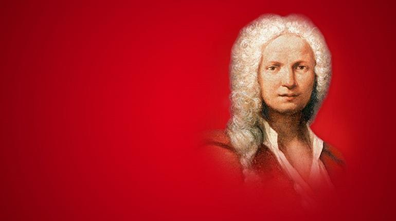 На Невском пройдет концерт Вивальди от Amadeus Concert. Фото: Twitter.com