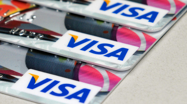 В банке заявили о схеме мошенничества с использованием голосового меню в банке