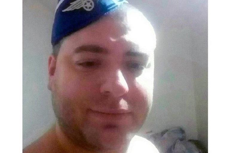 Блогера Ягодку, помочившегося на лежащего мужчину, оштрафовали