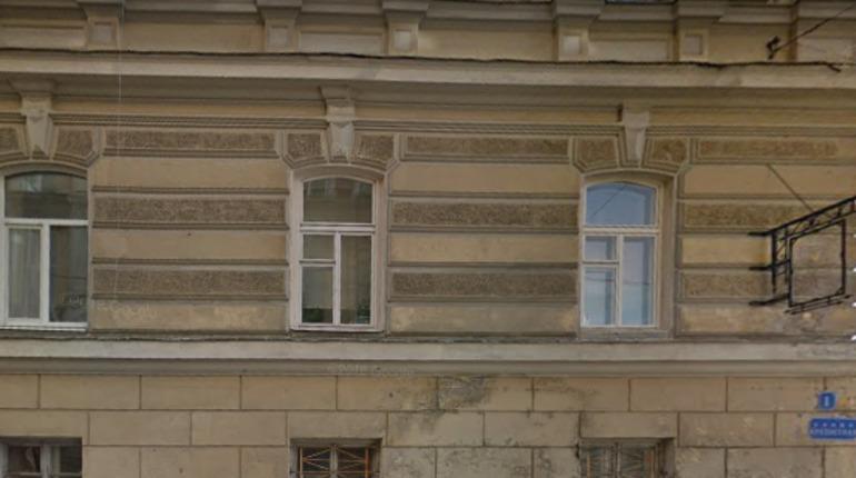 В Выборге капитально отремонтируют три жилых дома-памятника