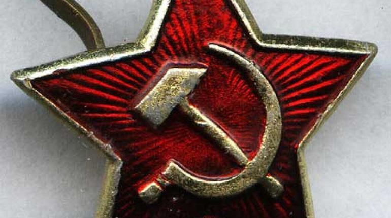 В Германии нашли место массового расстрела советских пленников