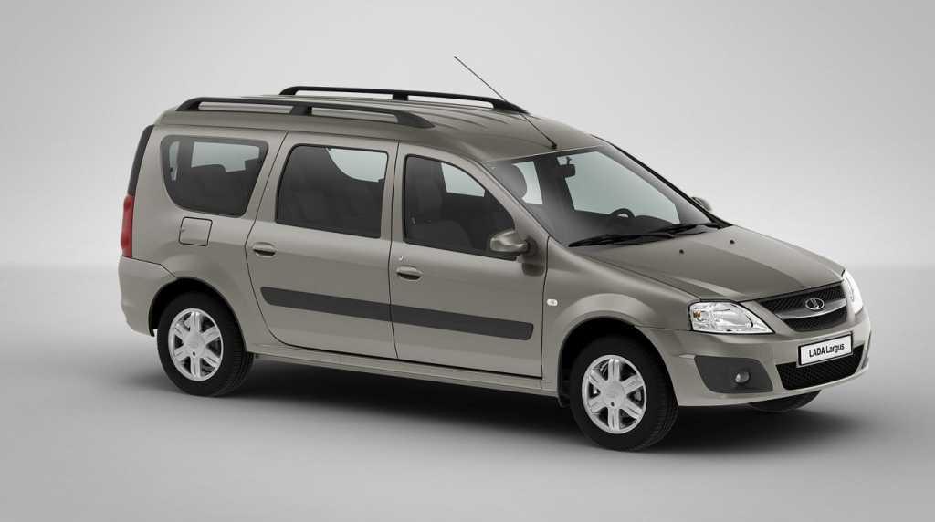 «Лады» дорожают: стали известны новые цены на модели «АвтоВАЗа»