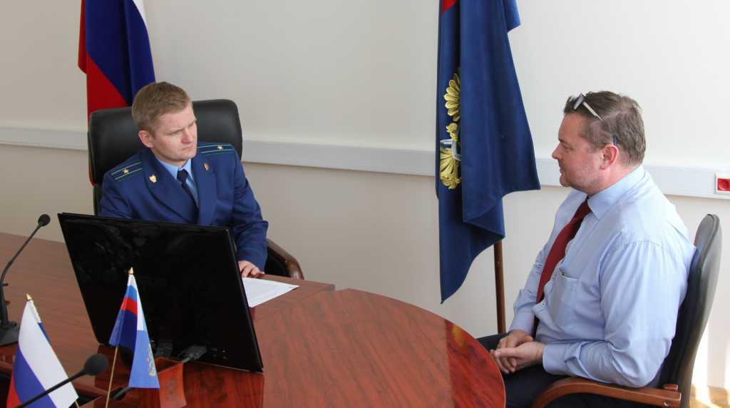 Жители Ленобласти  переплатили за ЖКХ 3 млн рублей