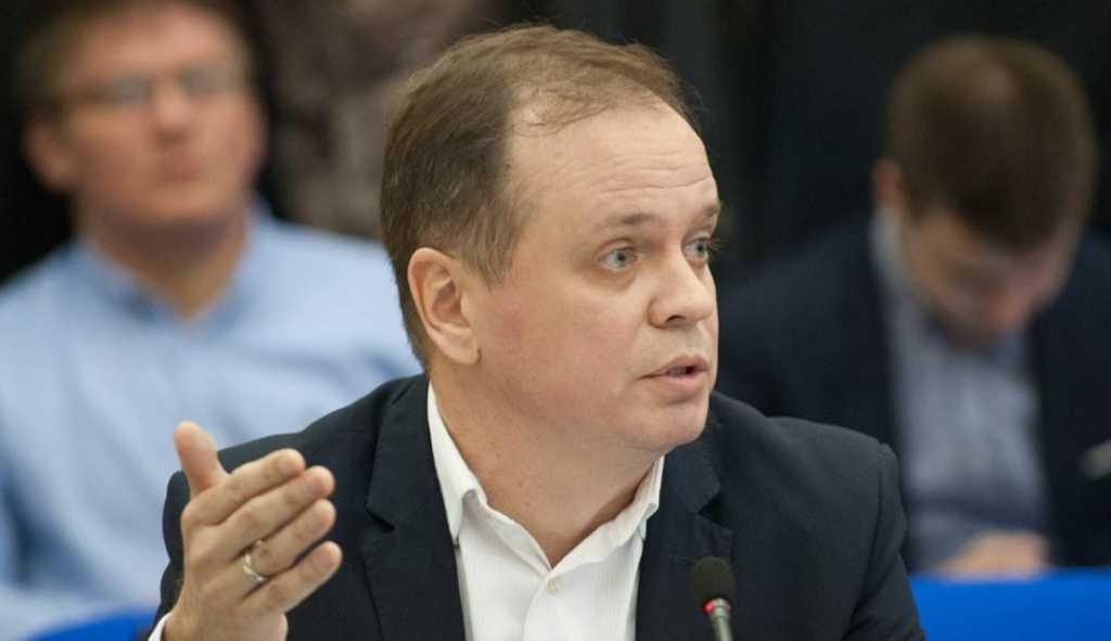 Лидер «К29» Павлов рассказал, что сделать, чтобы людей в судах чаще оправдывали