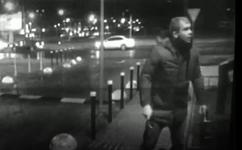 СК ищет организаторов убийства следователя Шишкиной в Петербурге