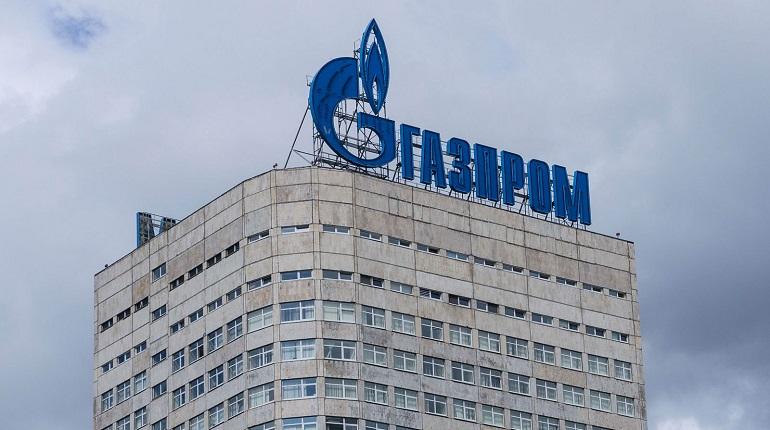 Forbes составил рейтинг лучших работодателей России