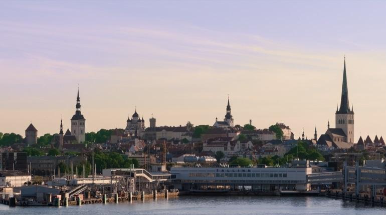 Определены лучшие города Европы по качеству жизни