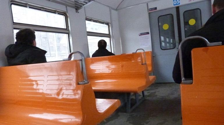 Проезд в электричках для льготников станет бесплатным. Фото: Baltphoto/ Елена Яковлева