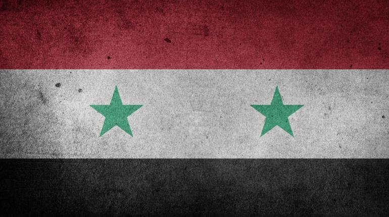 Сирия отдаст России порт в аренду на 49 лет