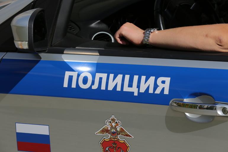 В Петербурге экс-полицейский решил улучшить свою статистику фейковыми делами