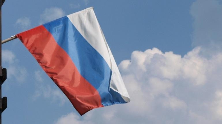 Россия разрешила своим гражданам и иностранцам пересекать границу для ухода за близкими