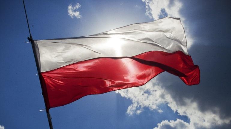 В Польше остановили транзит по нефтепроводу «Дружба»