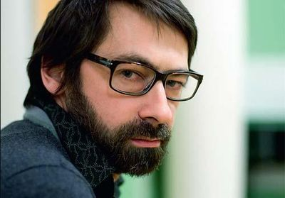Главный режиссер БТК после увольнения сделает все, чтобы театр не развалился
