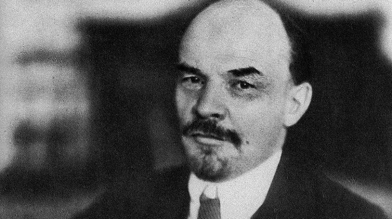 День в истории: что известно о покушении на Ленина в 1918 году