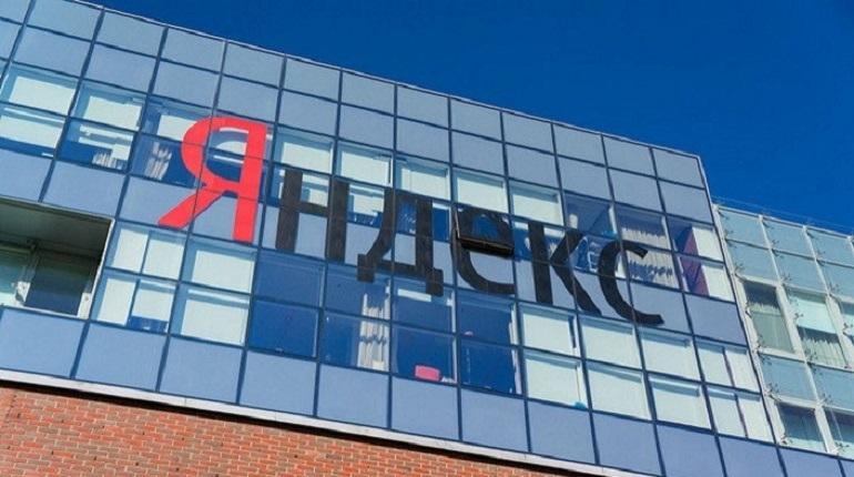 Uber раскрыл убытки совместного с «Яндексом» предприятия