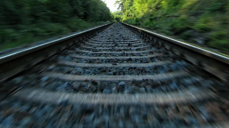 Первый поезд по ВСМ между российскими столицами пройдет в конце 2026 года