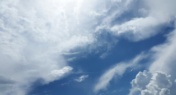 В Гидрометцентре заявили, что погода в нерабочую неделю будет «болотистой»