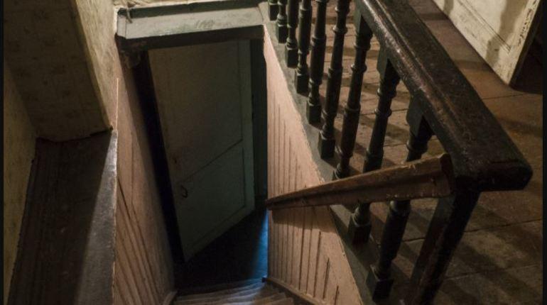 Более 200 жителей Гатчины расселят из ветхих домов в 2021 году