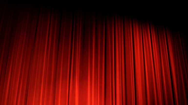 2 млн зрителей оценили театральные спектакли онлайн в рамках проекта #безантракта
