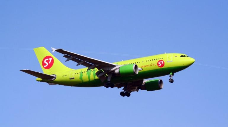 Последние слова пилота разбившегося в Германии S7 попали в отчет