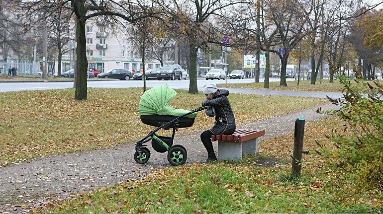 Как изменится порядок выплат пособий по беременности и родам в 2022 году