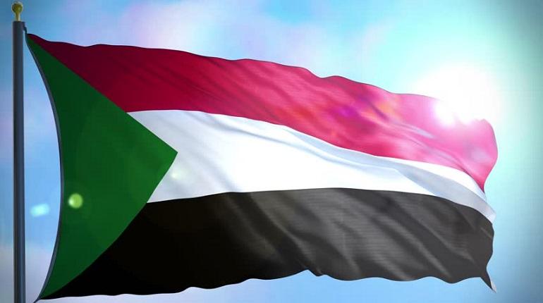 В Судане во время демонстрации открыли стрельбу по мирным жителям
