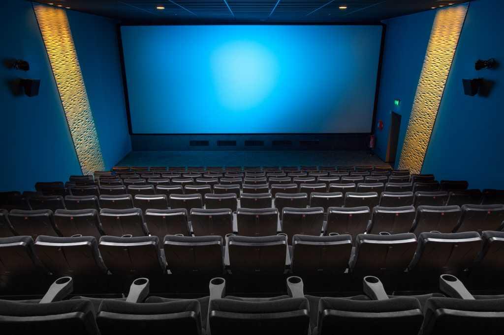 Walt Disney запустит свой онлайн-кинотеатр