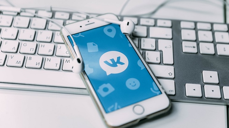 «Вконтакте» будет обучать пользователей ПДД