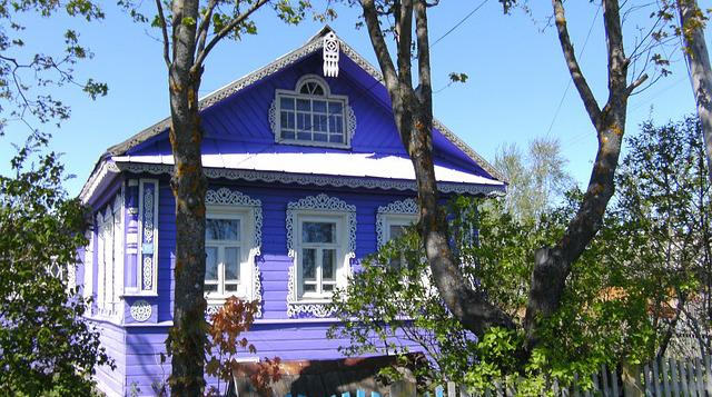В Смольном назвали условия для поездок петербуржцев на дачи в Ленобласти