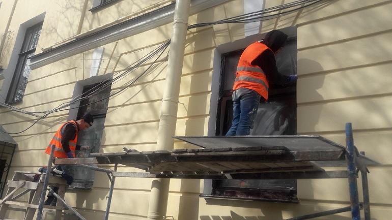 Взносы за капремонт в Петербурге вырастут почти в два раза