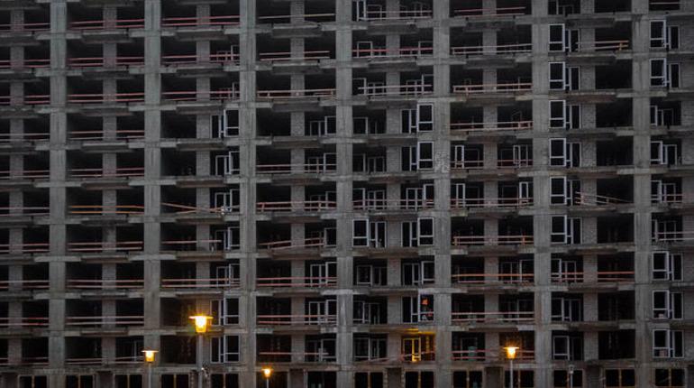 ЦБ хочет лишить россиян микрокредитов под залог жилья
