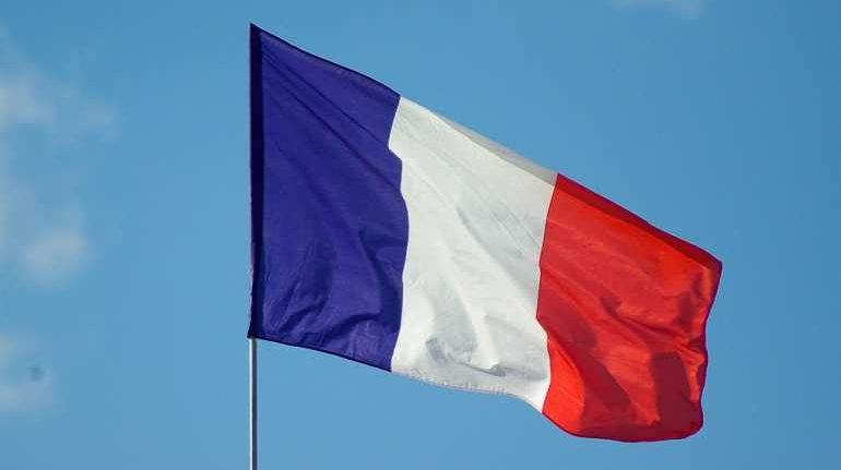 Франция станет страной-гостем на культурном форуме в Петербурге