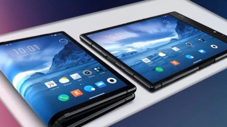 Samsung готов устанавливать российский софт на гаджеты