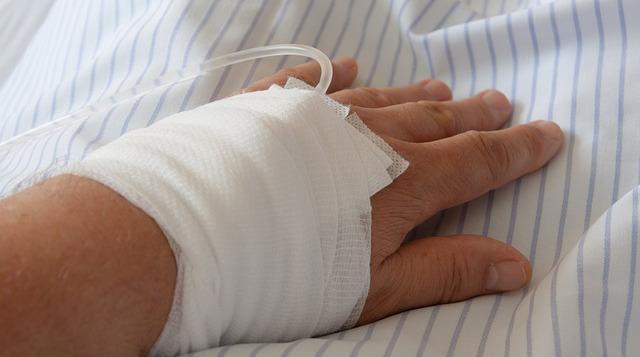 Ученый рассказал о единственном способе облегчить страдания больного коронавирусом