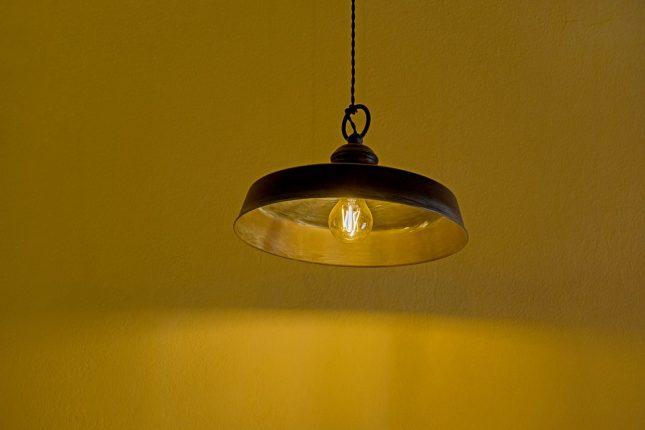 «Ленэнерго» вернул свет в дома на Пискаревском после блэкаута