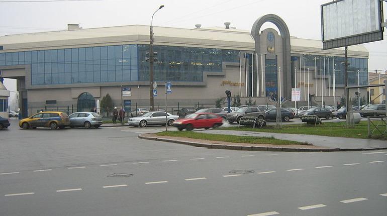 Первый международный муниципальный форум БРИКС открылся в Петербурге