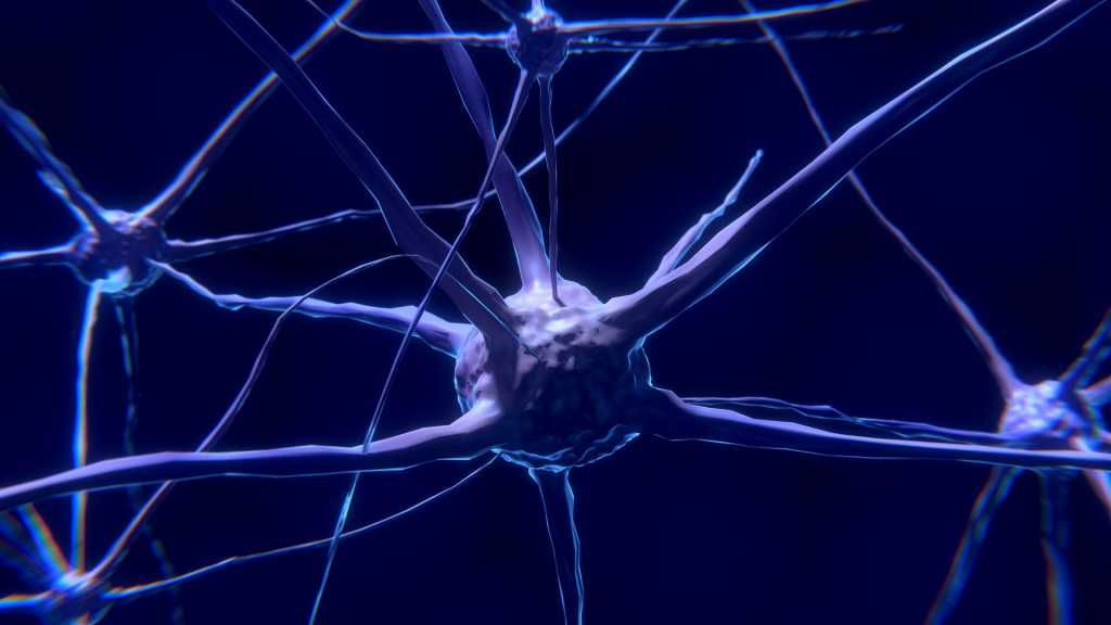 Ученые вернули речь немым людям с помощью нейросети