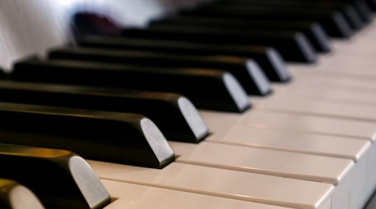 Участники петербургского музыкального картеля рискуют угодить за решетку