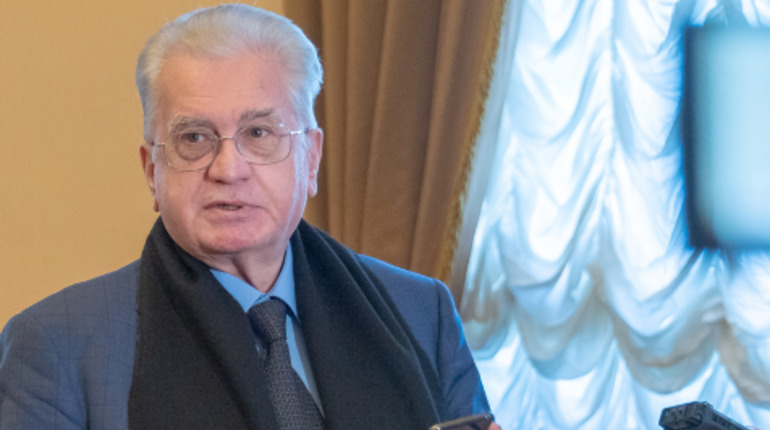 Михаил Пиотровский: нельзя закрывать глаза на гибель Конюшенного Ведомства